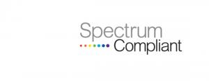 spectrum-1140x445