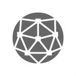 Browser module