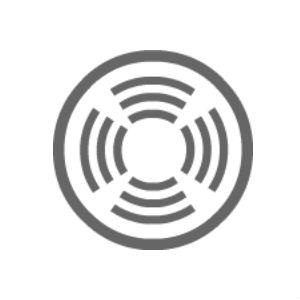 Web Messenger module