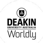 Deakin University Art Collection and Galleries, Melbourne, Victoria