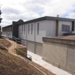 The Gold Museum Ballarat