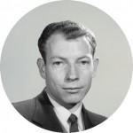 Bil Vernon