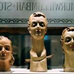 Tweed Regional Gallery – reopening – Sep 2014 Press Release