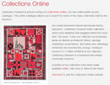canterbury-museum-online