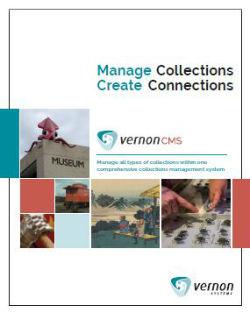 VCMSbrochure