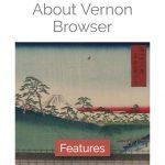Vernon Browser 3.3