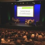 NDF 2016 – Musings from a new attendee