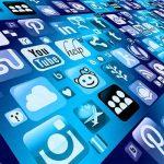 How do I catalogue a smartphone app?