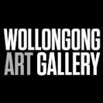 Wollonging Art Gallery