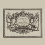Waddesdon Manor – Trade Card Collection