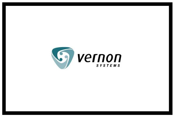 Vernon Systems