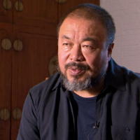 What Would Weiwei Do?