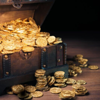 "Decoding the clues: After 10 years, the ""Fenn treasure"" has finally been found"