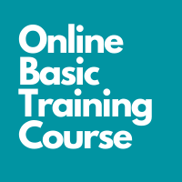 Online Basic Training Course