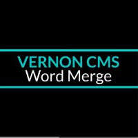 Word-Merge video